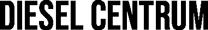 Diesel Centrum Logo